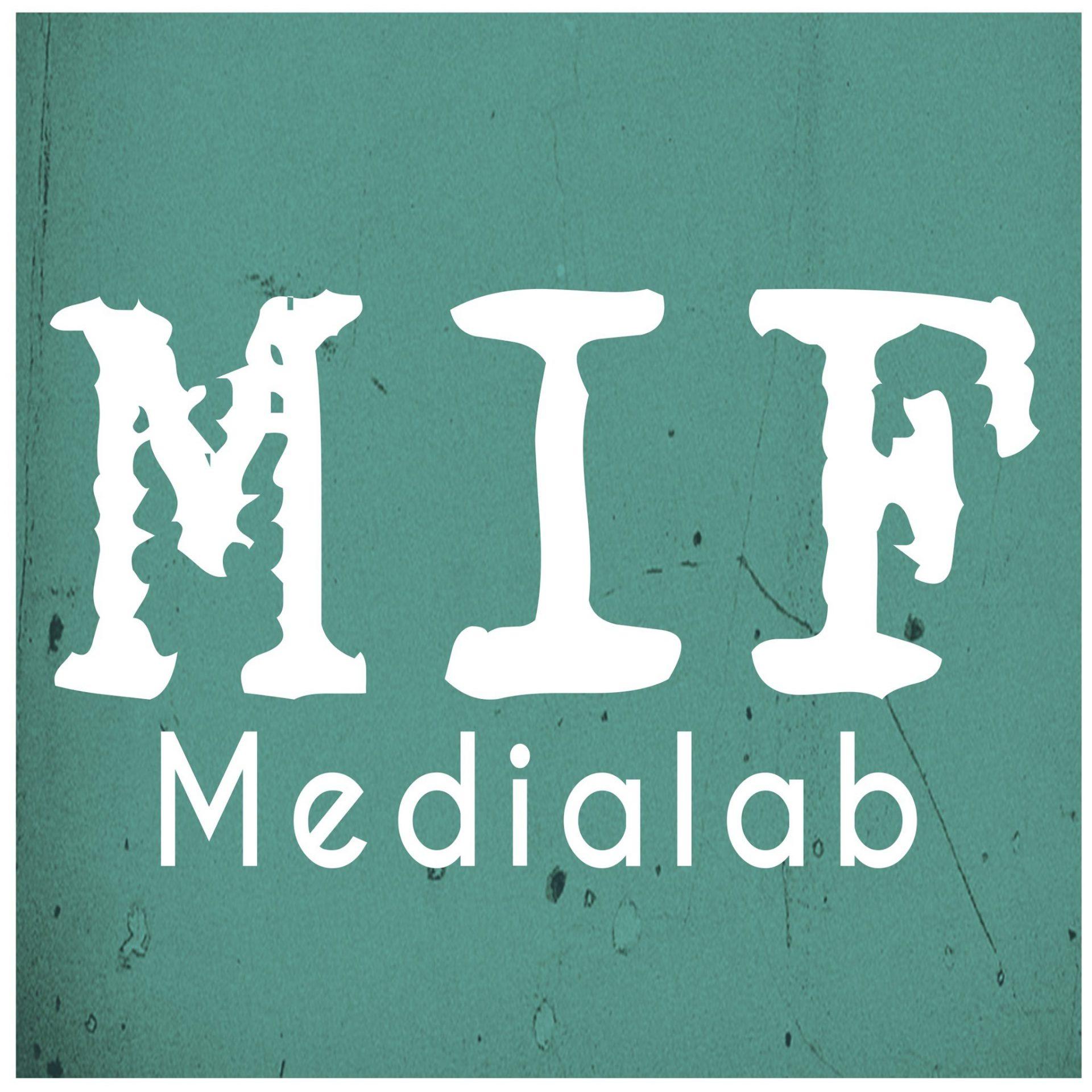 Medienwerkstatt Identity Films e.V.